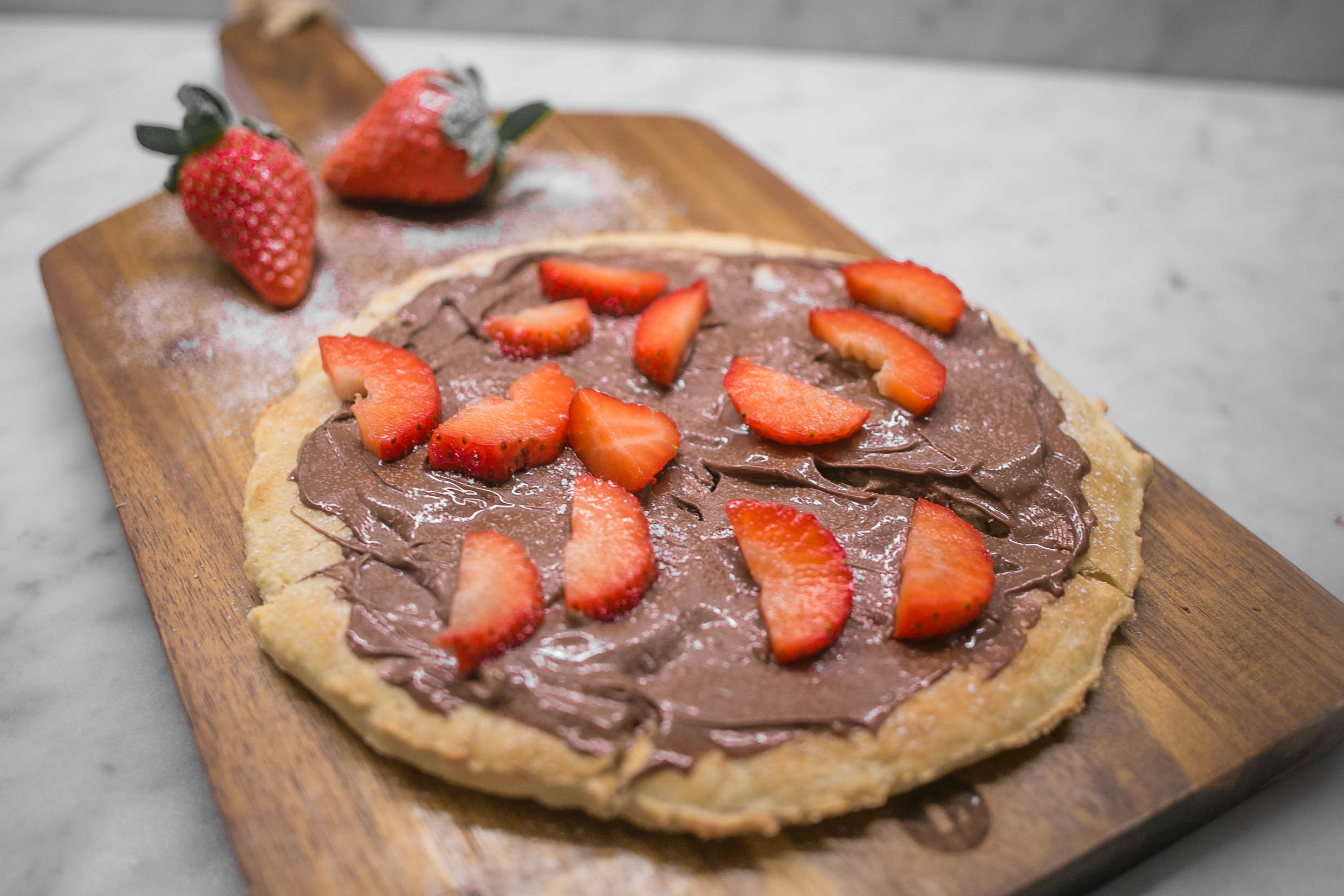 nutellapizza recept-4